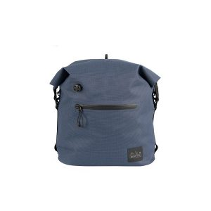 9023790_brompton_borough_waterproof_bag_small_navy_1_600x