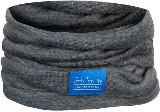 Braga cuello Brompton