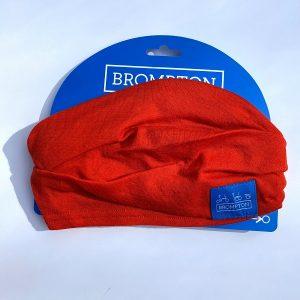 brompton-merione-multitube_600x