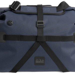 brompton-navy-blue-other-EV382039-4793-1_600x