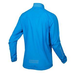 brompton-packable-jacket-blue-2_600x