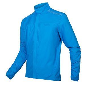 brompton-packable-jacket-blue-_600x1
