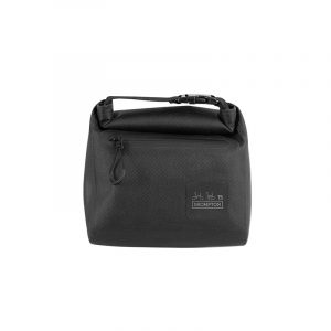 9023707_brompton_metro_waterproof_pouch_black_1_1