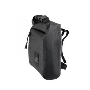 9023707_brompton_metro_waterproof_pouch_black_2_1