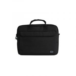 9023844_brompton_metro_city_medium_bag_black_1