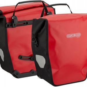 Ortlieb-Back-Roller-City-RT-Bolsas-para-bicicleta-rojo-negro-40-litros-28205-334076-1589448454