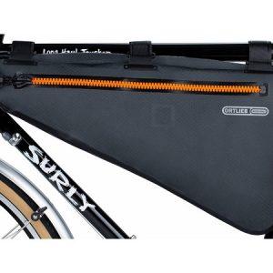 Ortlieb-Frame-Pack-slate-6-litres-52374-300308-1575036160