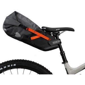 Ortlieb-Seat-Pack-M-Bolsa-de-sillin-Modelo-2018-slate-11-litros-59627-221332-1531480503