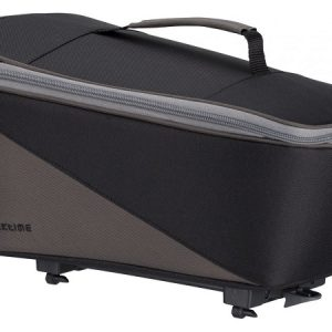 Racktime-Talis-Trunk-Bag-carbon-black-stone-grey-8-litres-47754-207240-1519300352