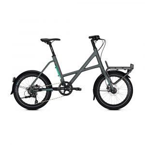 bicicleta-kalkhoff-durban-compact