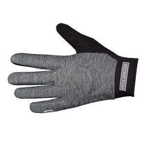 brompton-london-windproof-gloves-2