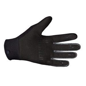 brompton-london-windproof-gloves-3