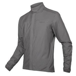 brompton-packable-jacket-grey-1_600x