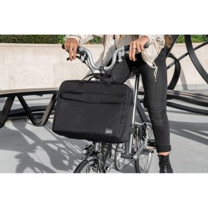 metro-city-bag-m-black-alt4