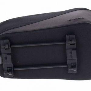 racktime-talis-bolsa-para-portabicicletas-8-litro-negro-gris-4048174828897-4-l