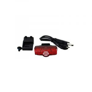 Luz_trasera_Brompton_cateye-rapid-mini-usb-rear-light