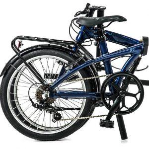 bicicleta-plegada_monty-source-20-6v-2021