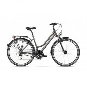 Bicicleta trekking Kross