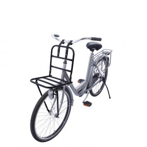 Transportin_delantero_bicicleta_holandesa