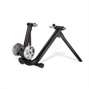 Rodillo bicicletas saris cycleops