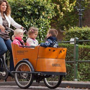 Babboe-Bi-bicicleta-para-llevar-niños
