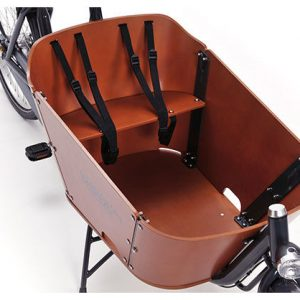 Bicicleta-Babboe-city-asientos-2-niños