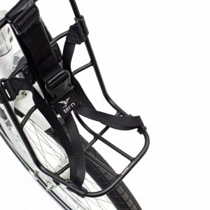 Soporte-cesta-bicicleta-plegable-kanga-rack