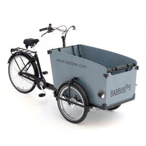 babboe-big-gris