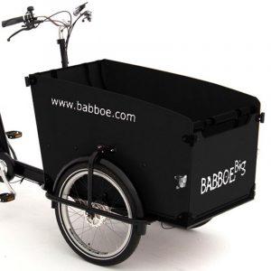 babboe-big-negro