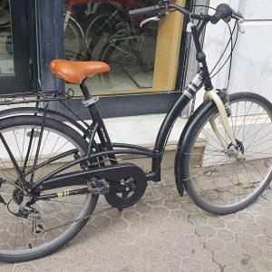 Bicicleta_Btwin